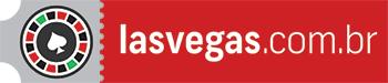 LasVegas.com.br