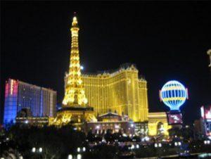 Atividades Gratuitas em Las Vegas