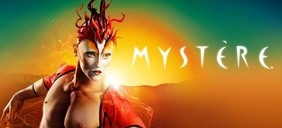show mystere