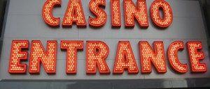 Apostas Esportivas em Las Vegas