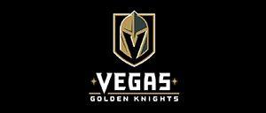 Ingressos para Vegas Golden Knights