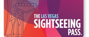 Las Vegas Sightseeing Pass