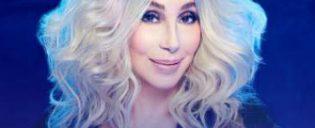 Ingressos para Cher em Las Vegas