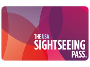 USA Sightseeing Pass